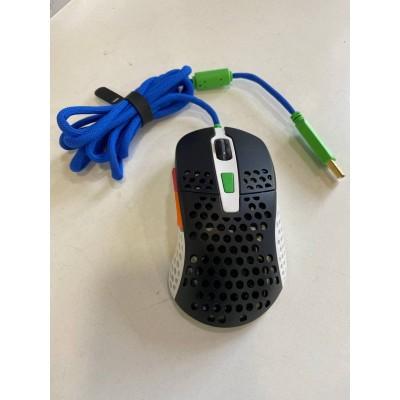 Мышь Xtrfy M42 RGB
