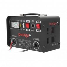 Зарядное устройство Dnipro-M BC-16