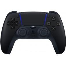 Беспроводной геймпад PlayStation 5 Dualsense для PS5