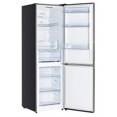 Холодильник HISENSE RB 400N4BF2