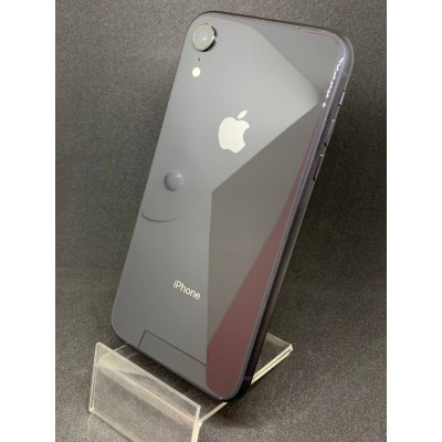 Apple iPhone XR 64GB Б/У