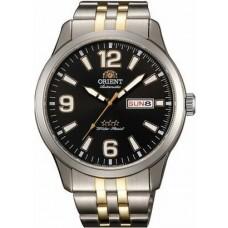Часы наручные Orient SAB0B005BB
