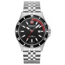 Часы наручные Swiss Military-Hanowa 06-5161