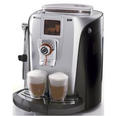 Кофемашина Philips SAECO Talea Touch Plus