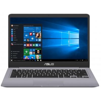 Ноутбук Asus VivoBook S14 S410UN Б/У
