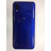 ZTE BLADE A5 2/32 GB