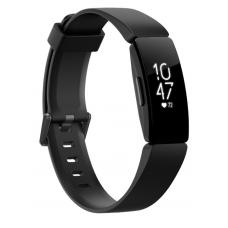 Фитнес-браслет Fitbit Inspire HR