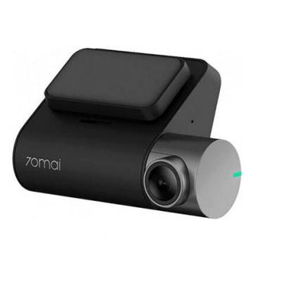 Видеорегистратор Xiaomi 70mai Smart Dash Cam Pro Б/У
