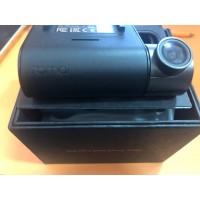 Видеорегистратор Xiaomi 70mai Smart Dash Cam Pro
