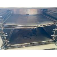 Конвекционная печь Unox XF 023 Anna
