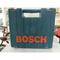 Перфоратор Bosch GBH 2-18 RE