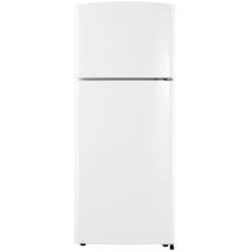 Холодильник с морозильной камерой Expert RTF-129