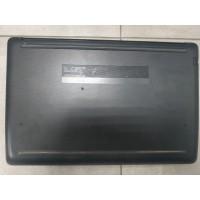 Ноутбук HP 15-db0414ur