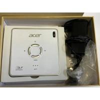 Карманный проектор Acer C101i