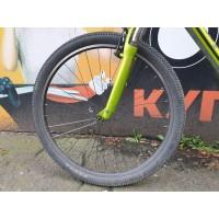 Горный велосипед PRIDE XC-29