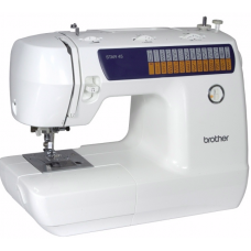 Швейная машина Brother Star 45