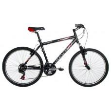 Горный велосипед Giant Aluxx 6000 series