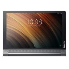 Планшет Lenovo Yoga Tablet 3 Plus YT-X703L