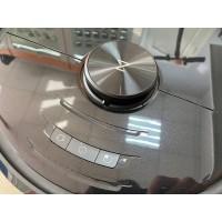 Робот-пылесос RoboRock S6 MAXV