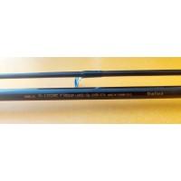 Удилище спиннинговое DAIWA PHANTOM-TR TROUT SPECIAL 802 MRS (PH-TR802MRS)