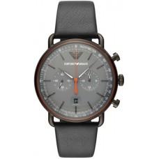 Часы наручные Emporio Armani AR11168