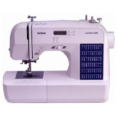 Швейная машина Brother Comfort 60