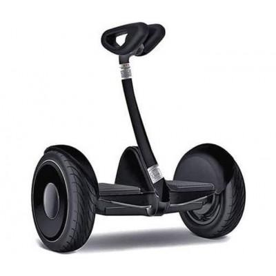 Гироскутер Мини сигвей MiniRobot Mini