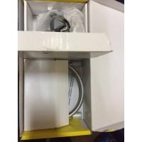 Гигиенический душ+смеситель CRISTINA WC Jet (WJ 676.51)