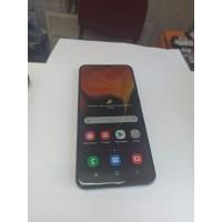 Samsung Galaxy A50 6/128 2019 (SM-A505FZ)