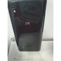 ZTE BLADE A5 2/16GB