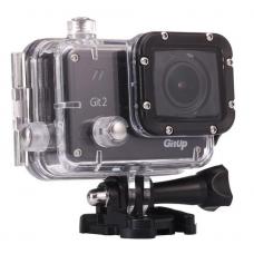 Экшн-камера GitUp Git2 Pro