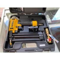Пистолет гвоздезабивной DeWALT DWFP12233