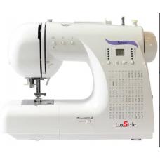 Швейная машина LuxStyle 6500