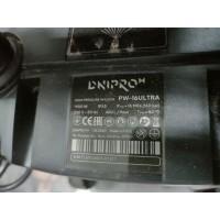 Минимойка высокого давления Dnipro-M PW-16B