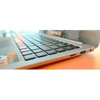 Ноутбук Vinga Iron S140