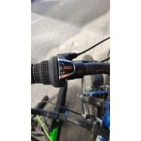 Горный велосипед Jamis Explorer 2