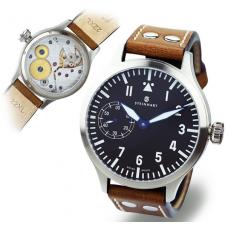 Часы наручные Steinhart Nav-B uhr 47