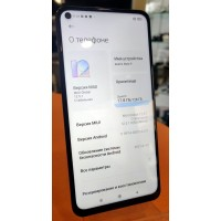 Xiaomi Redmi Note 9 Pro 6/128GB