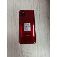 Samsung Galaxy A31 (SM-A315FZKU)