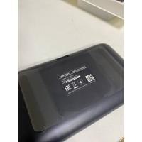 Беспроводное зарядное устройство Samsung Wireless Charger Duo 9W
