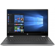 Ноутбук HP Pavilion x360 15-er0125od