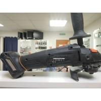 Аккумуляторная шлифмашина Dnipro-M DGA-200BC ULTRA