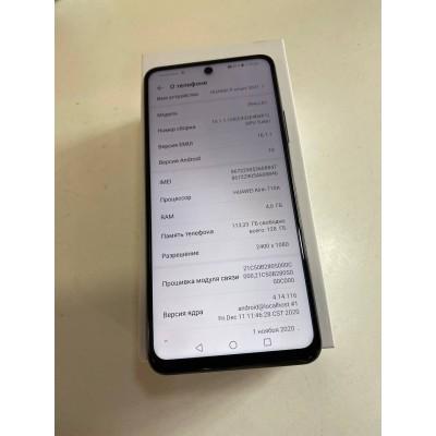 Huawei P Smart 2021 Б/У