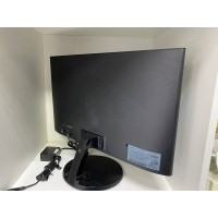 Монитор Samsung S22F350F