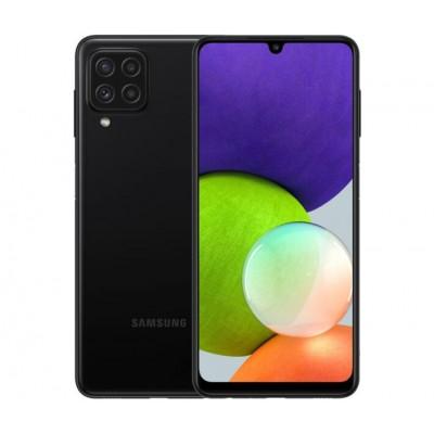 Samsung Galaxy A22 Б/У