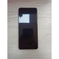 Samsung Galaxy A22 4/64GB