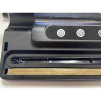 Вакуумный упаковщик Wi-simple LP-1805