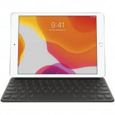 Чехол-клавиатура Smart Keyboard для iPad (A1829)