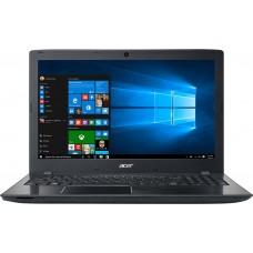Ноутбук Acer Aspire E5-576 N16Q2