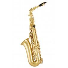 Альт-саксофон D.Krenz 560